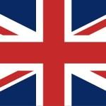 British versus Scottish versus Welsh versus English versus Northern Irish
