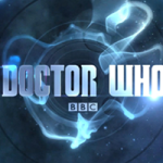 DOCTOR WHO is on Disney XD