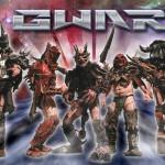 Greg Gutfeld vs Oderus Urungus 1