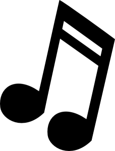 Arndtcast