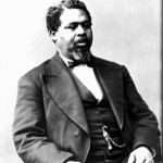 Robert Smalls by Ken Raymond
