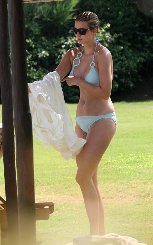 Bikini-Treat-Ivanka-Trump