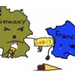 Arndt State
