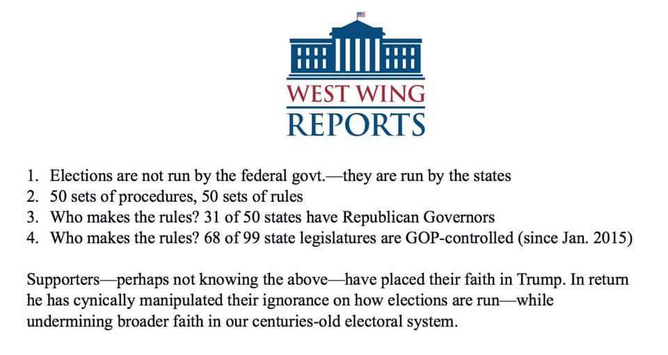 elections-are-run-by-the-states