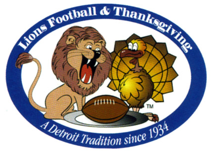 lions-thanksgiving