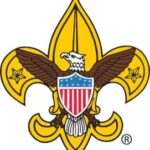Scouting in Michigan and emergency orders