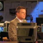 Shepard Smith and the Right to Be Forgotten