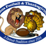 FiveThirtyEight hates the Detroit Lions and Thanksgiving Traditions