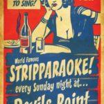 stripparaoke