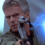 when your alien ray gun is too phallic
