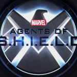 Marvel's Agents of S.H.I.E.LD. s01 – s05 recap